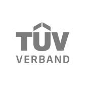 TV_300x300-170x170